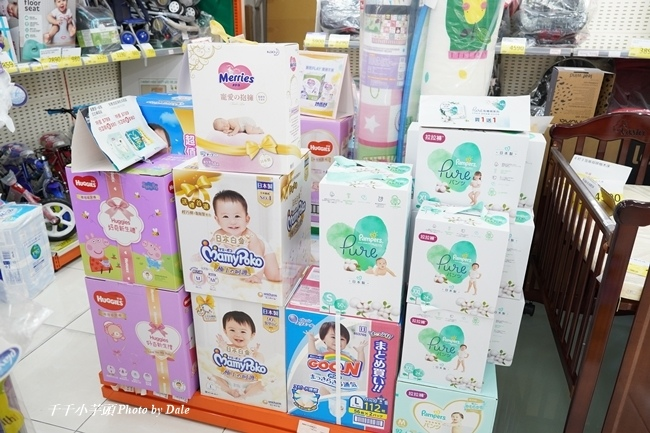 宜兒樂婦嬰用品店53.JPG