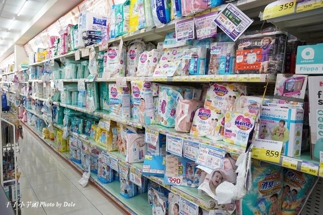 宜兒樂婦嬰用品店56.JPG