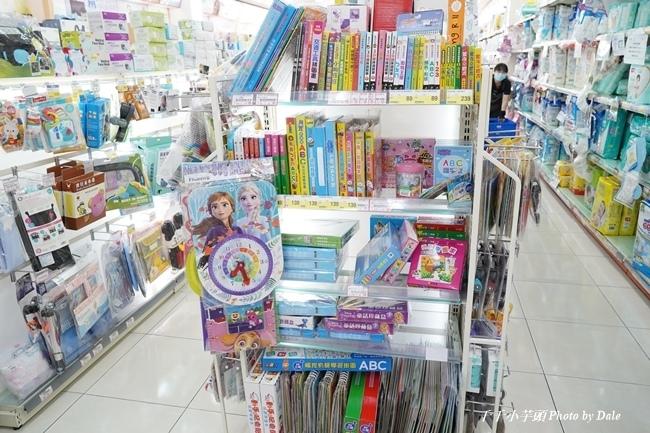 宜兒樂婦嬰用品店57.JPG