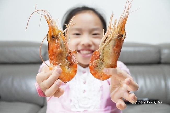 無毒農泰國蝦16.JPG