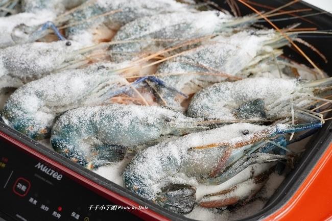 無毒農泰國蝦23.JPG