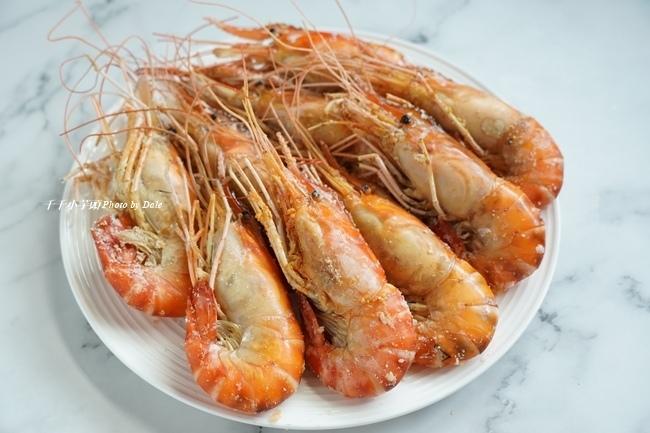 無毒農泰國蝦36.JPG