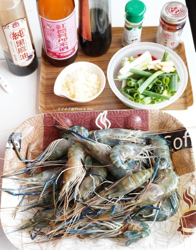 無毒農泰國蝦37.JPG