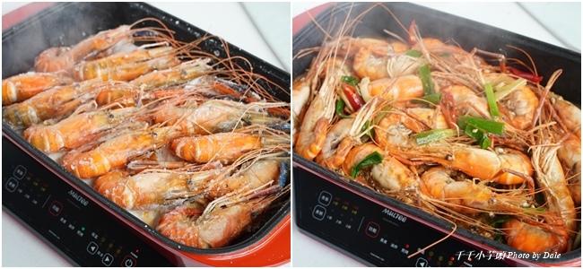 無毒農泰國蝦56.jpg