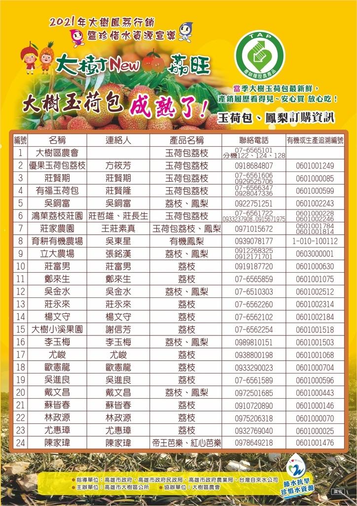2021鳳荔行銷  訂購資訊.jpg