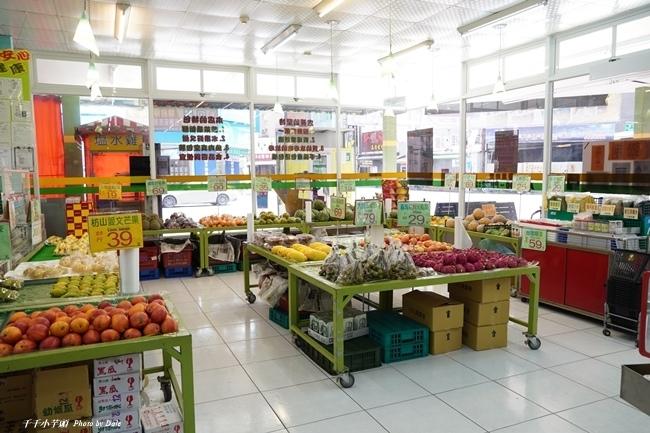 向田社區超市9.JPG