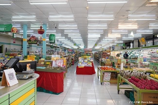 向田社區超市6.JPG