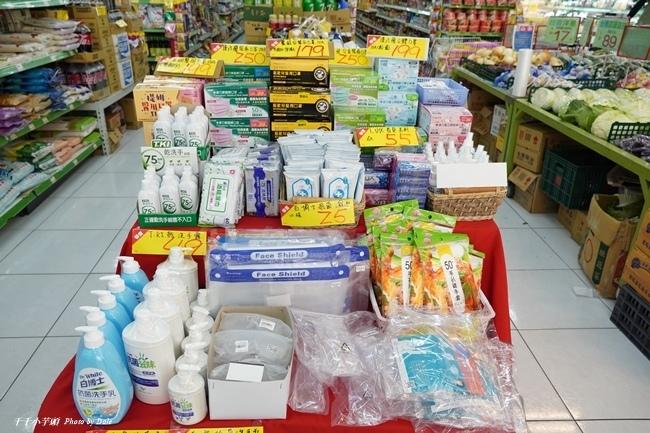 向田社區超市7.JPG