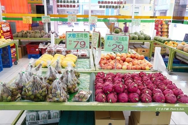 向田社區超市10.JPG