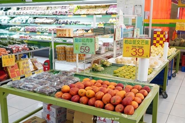 向田社區超市11.JPG