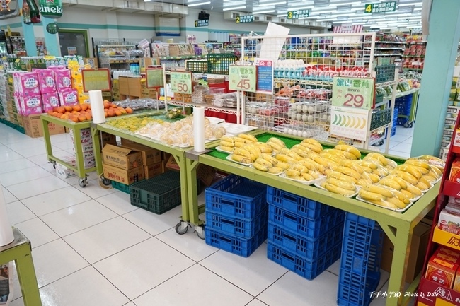 向田社區超市13.JPG