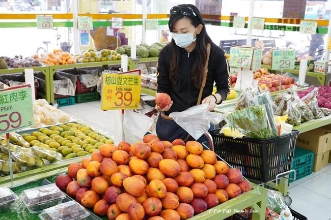 向田社區超市11-.JPG