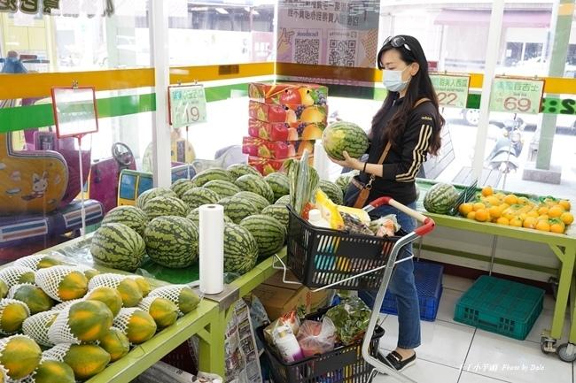 向田社區超市16.JPG
