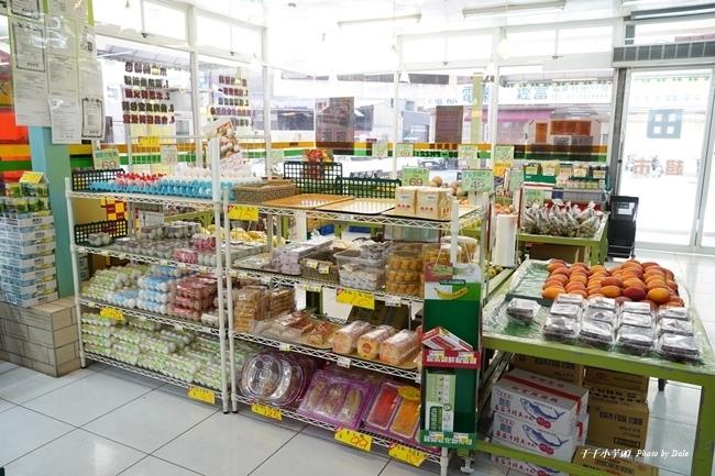 向田社區超市18.JPG