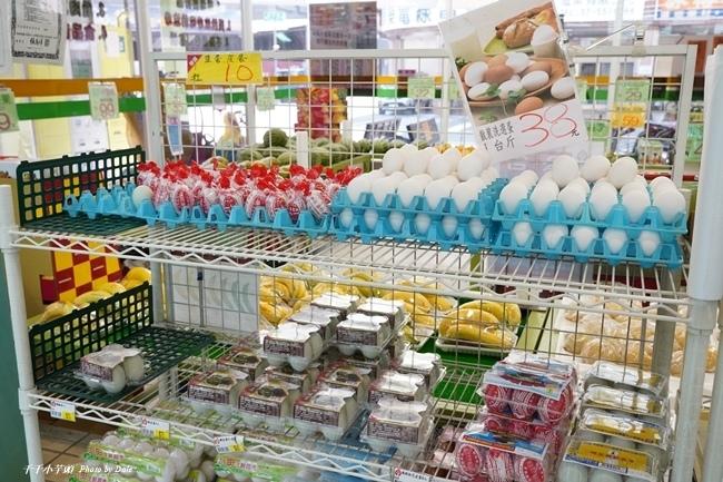向田社區超市19.JPG