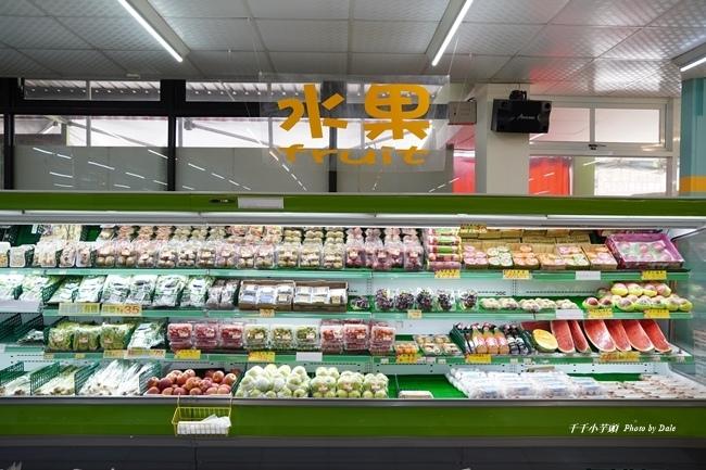 向田社區超市20.JPG