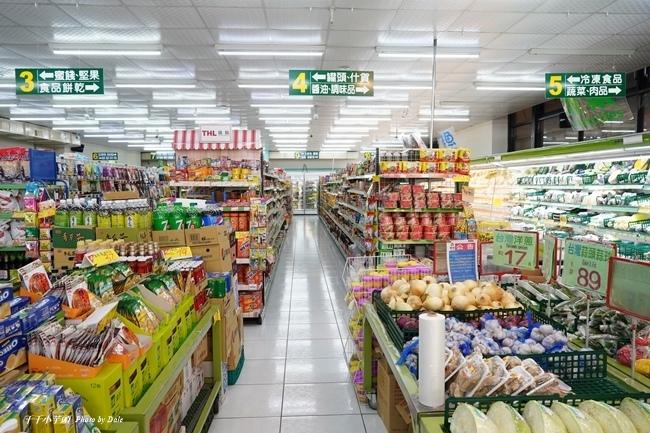 向田社區超市23.JPG