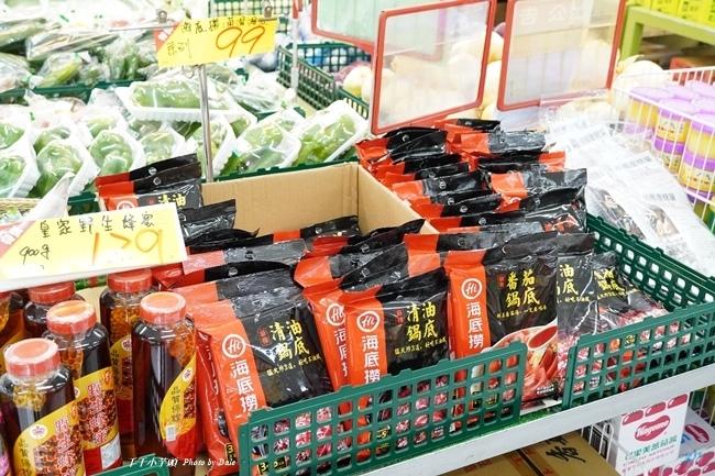 向田社區超市24.JPG