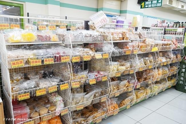 向田社區超市27.JPG
