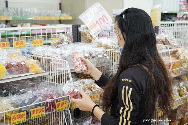 向田社區超市32.JPG