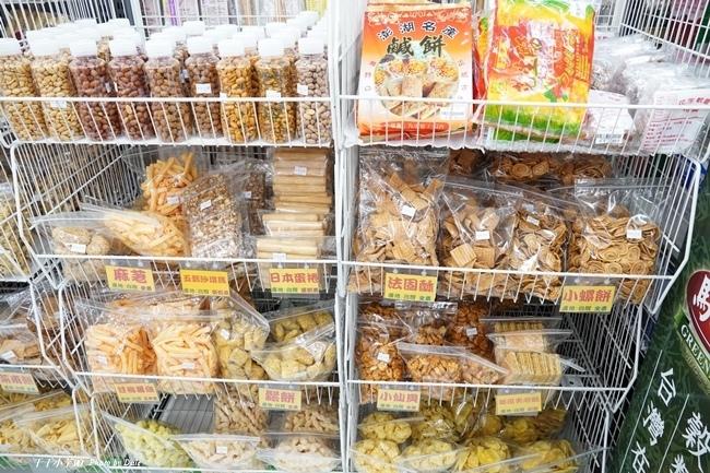 向田社區超市33.JPG