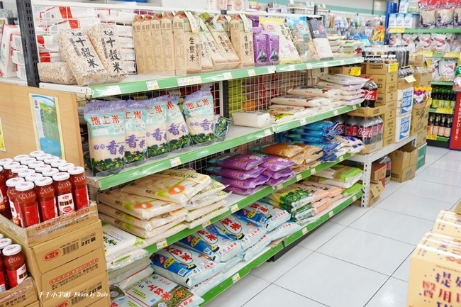 向田社區超市34-.JPG