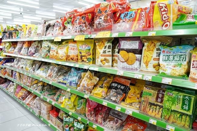 向田社區超市38.JPG