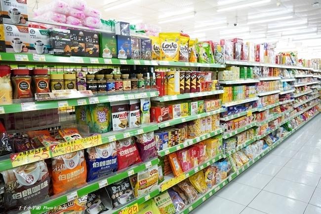 向田社區超市37.JPG