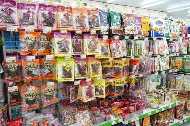 向田社區超市39.JPG