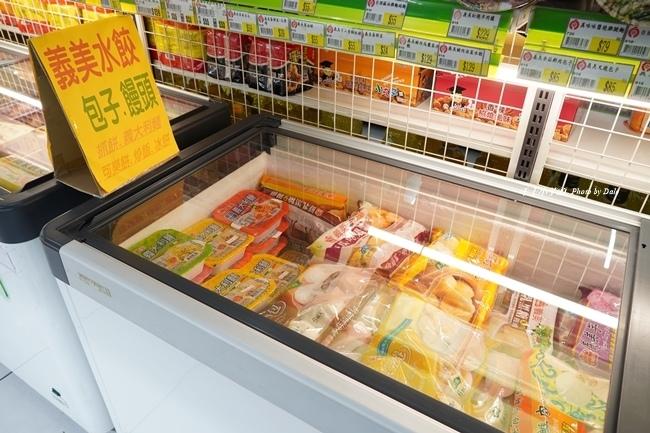 向田社區超市42.JPG