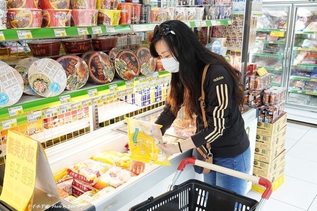 向田社區超市41.JPG
