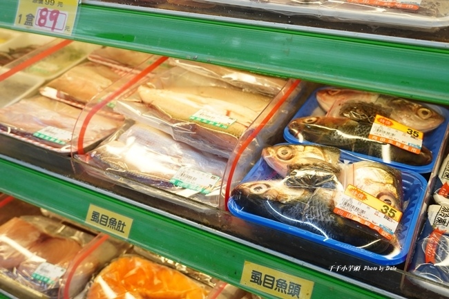 向田社區超市48.JPG