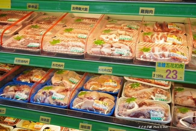向田社區超市52.JPG