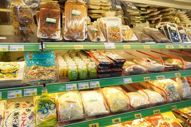 向田社區超市53.JPG