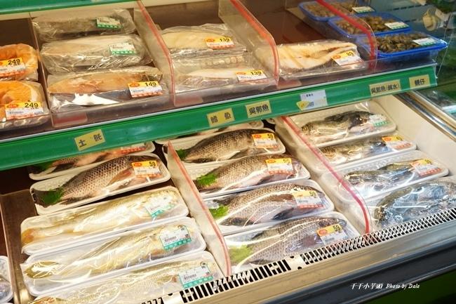 向田社區超市55.JPG