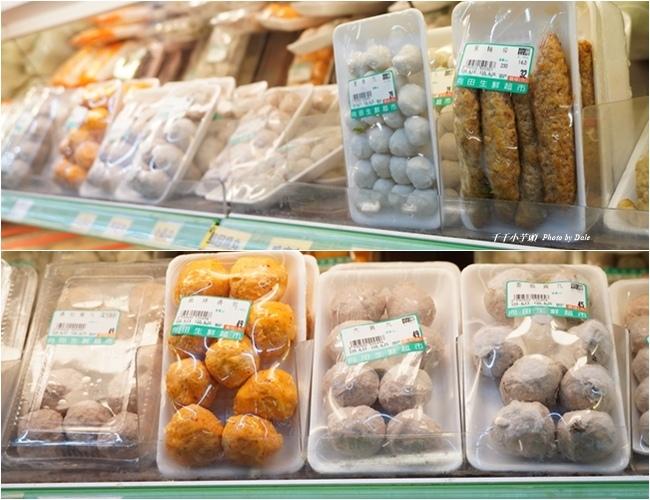 向田社區超市57.jpg
