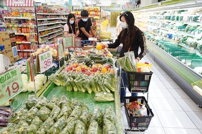 向田社區超市66.JPG