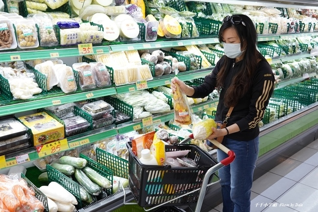 向田社區超市64.JPG