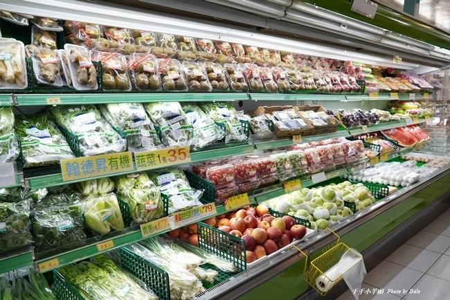 向田社區超市61.JPG