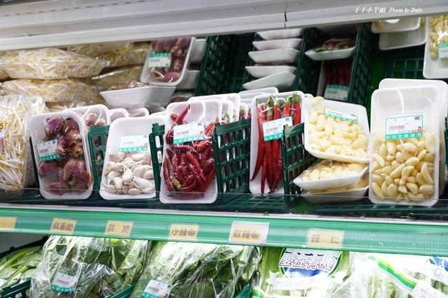 向田社區超市63.JPG