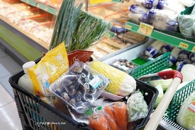 向田社區超市67.JPG