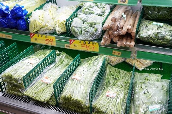 向田社區超市71.JPG