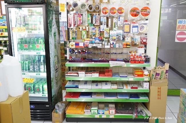 向田社區超市72.JPG