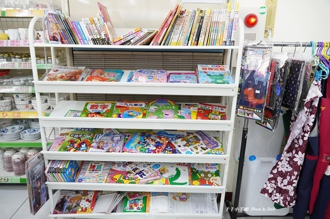 向田社區超市73.JPG