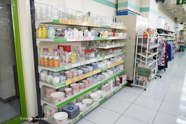 向田社區超市74.JPG