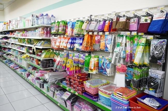 向田社區超市76.JPG
