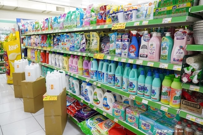 向田社區超市77.JPG