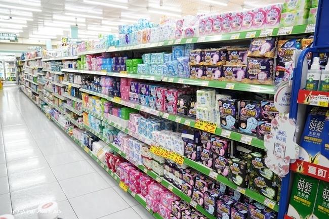 向田社區超市80.JPG