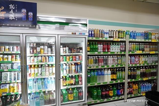 向田社區超市82.JPG