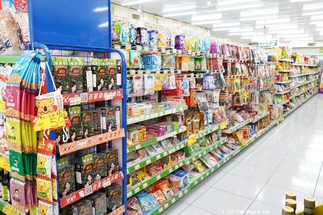 向田社區超市81.JPG